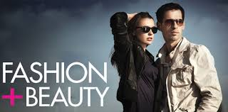 fashion-beauty